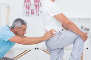 sports injury physiotherapy programs