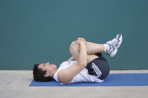 back pain exercise - back pain recurrence and what to do - physiotherapy melbourne cbd