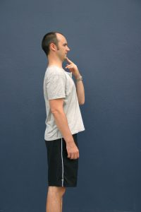 neck physiotherapy melbourne