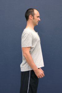 neck treatment melbourne physiotherapy