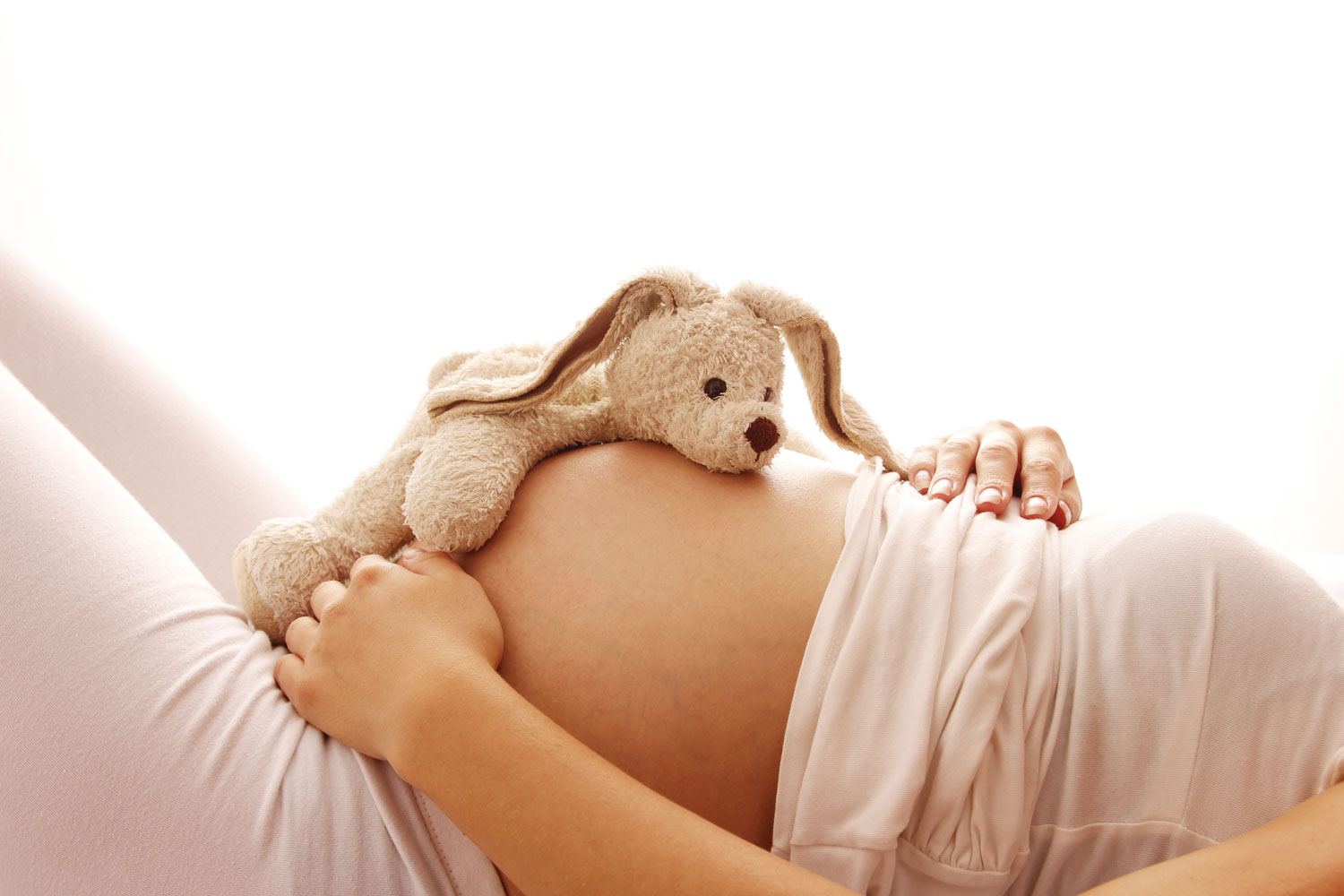 Pregnancy prevention physiotherapy melbourne cbd