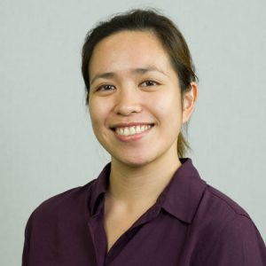 physiotherapist-annette-sim-1