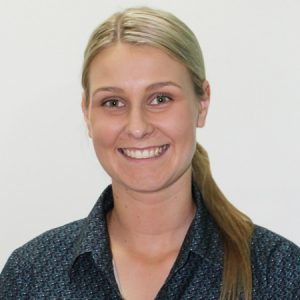 physiotherapist-collins-street-melbourne-cbd-spotswood-kate-dudley-2
